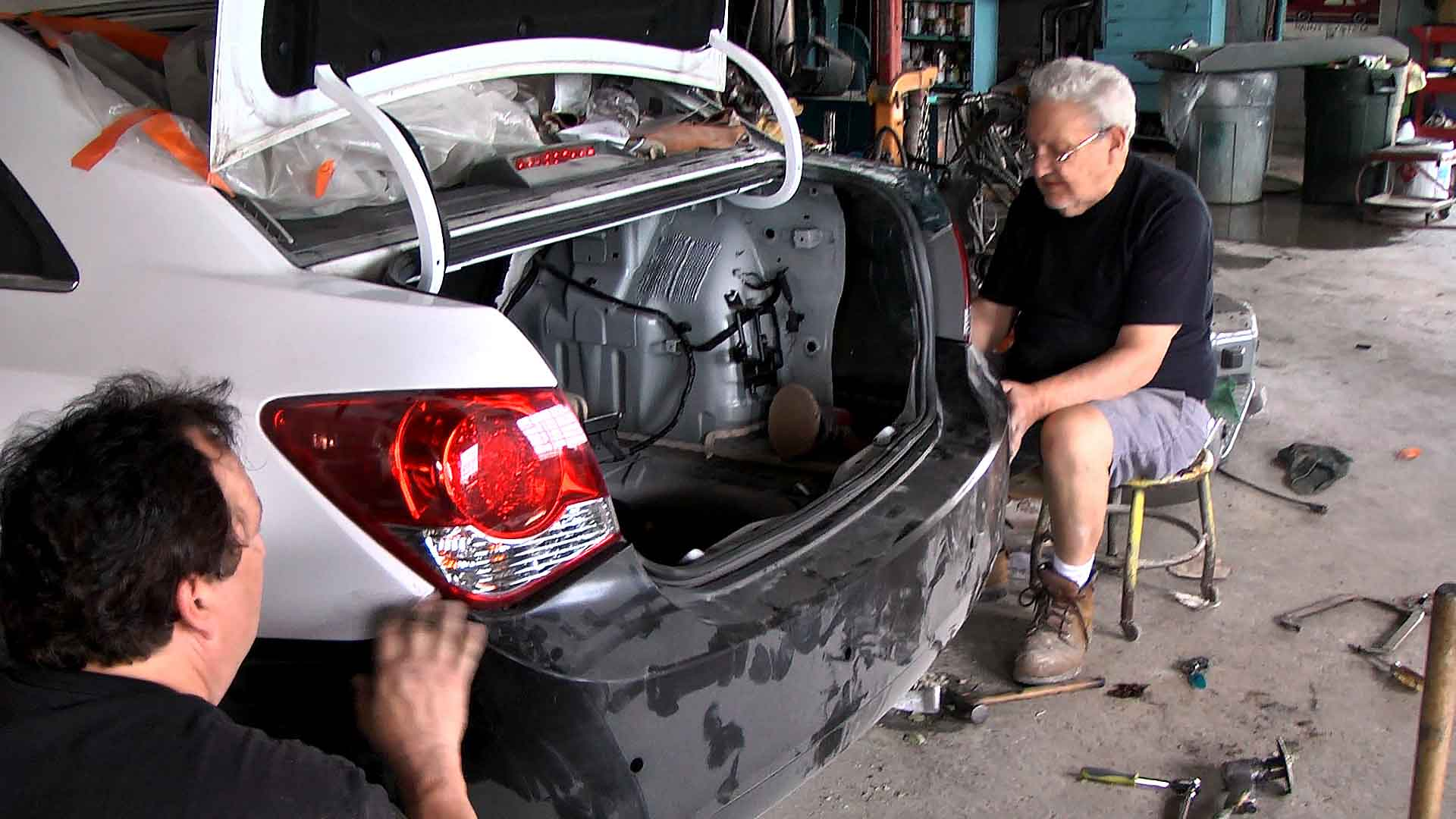 Torresdale Auto Body 19114 Collision Repair Northeast Philadelphia, Car Insurance Adjuster